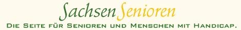 Sachsen-Senioren.de